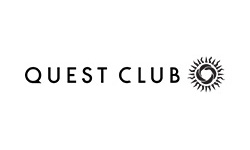 Logo Quest Dance Club, Kolbermoor