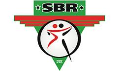 Logo Tanzsportabteilung im Sportbund DJK Rosenheim e.V.